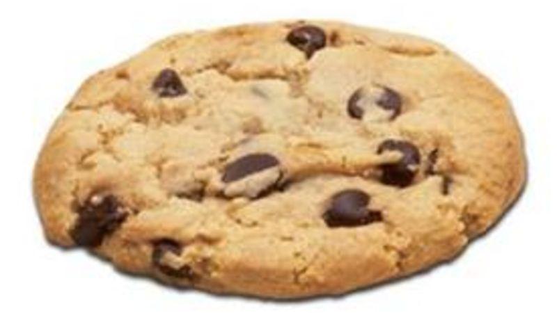 Anniversarycookieforicy