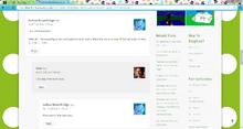 Erinhunter.katecary.co.uk josh-joins-blogclans-webteam comment-page-1 -comments - Google Chrome 11 06 2016 11 06 11