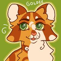 GoldibyKat