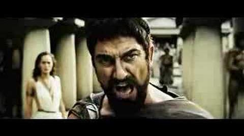 300 - this is sparta-0