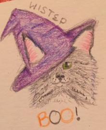 Boo-0