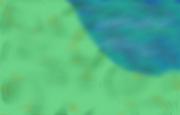 LeafppolForCrystie.background