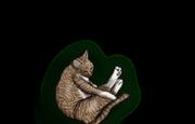 LeafppolForCrystie.Leafpool.blurred