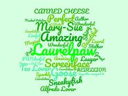 LaurelCloud