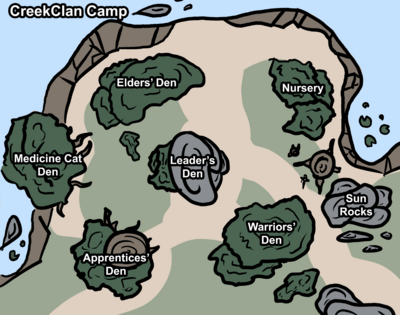 CreekClanCampWLabels