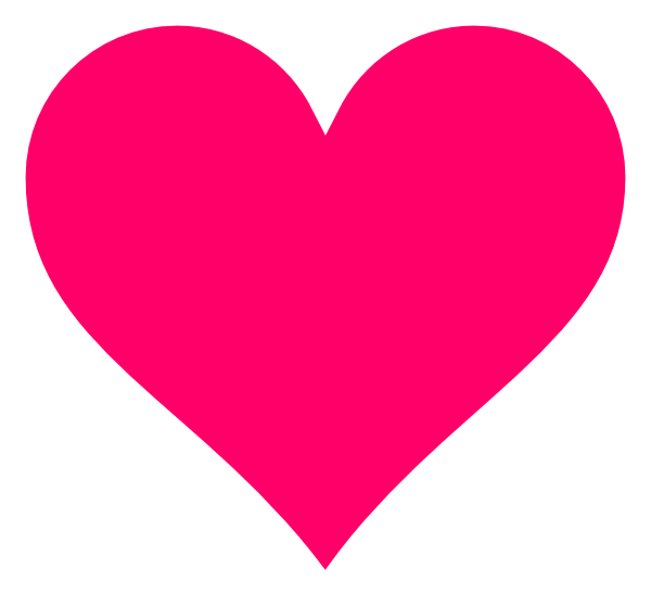image e1f85d2eee1a4607802a44273492706e pink heart clip art vector rh blogclan 2 wikia com pink heart pictures clip art pink heart pictures clip art