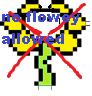 NoFloweyToleration