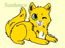 Sundance-Pixlr