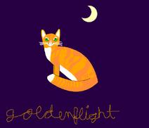Goldenflight