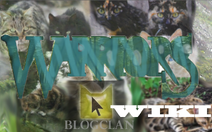 Wikia-Visualization-Main,blogclan