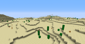 300px-Desert bounded by River, Deep Ocean, Savanna, and Mesa