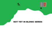 BlonicMap1