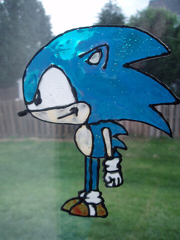File:Sonic the Hedgehog in Liquid Rainbow.jpg