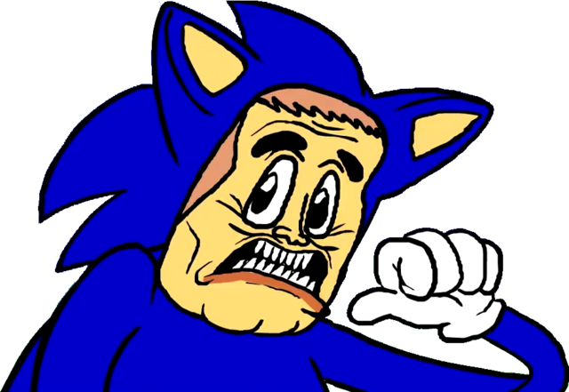 File:Blonic Not Sonic.png