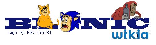 File:Blonic wiki logo final.png