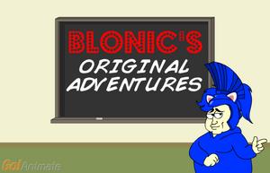 BlonicAdventuresTitleCard