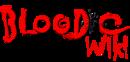 Blood-C Wiki