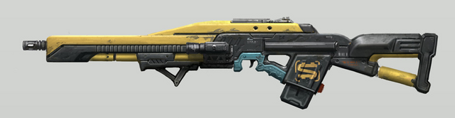 File:Yellow Eagle Weapon AR.png