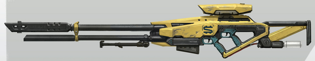 File:Yellow Eagle Weapon Sniper.png