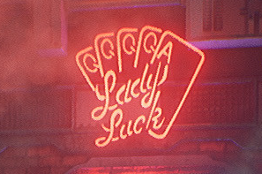 File:Lily Dawn Bar Lady Luck Sign.png