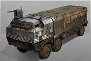 NEO Truck