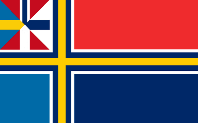File:United Nordic Coalition Flag.png
