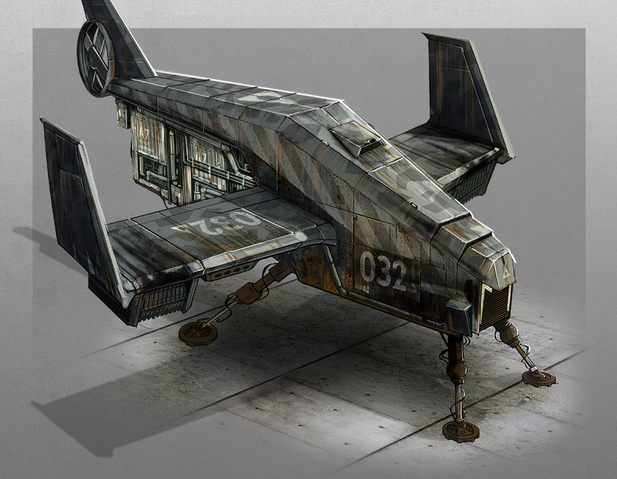 File:NEO Dropship.png