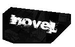 Novel button150