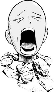 Yawn11