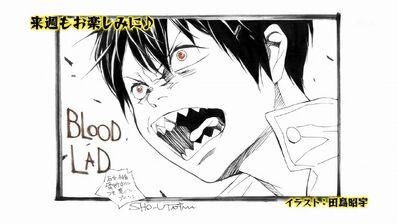 End card 4
