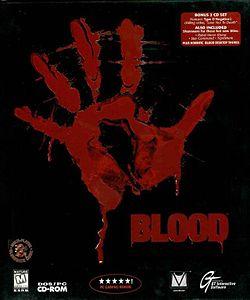 250px-Blood