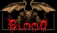 Bloodl
