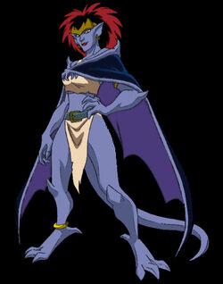 Vyborg(female)