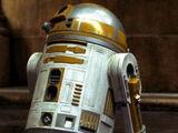 R2-K0