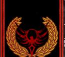 Jinsai Order