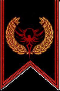 Jinsai Order Sigil