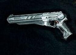 WESTAR-55