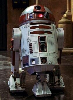R2-F3