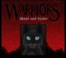 Blood&Water Wiki