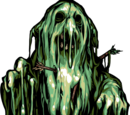 Rotten Slime
