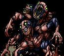 Writhing Corpses III