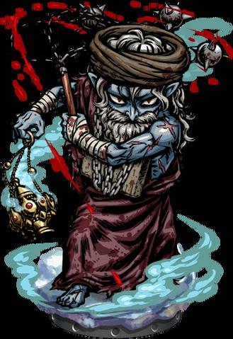 File:Elven Mendicant Figure.png