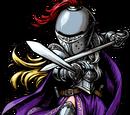Arch Templar