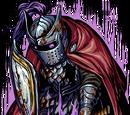 Cursed Armor II