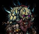 Ghoul II