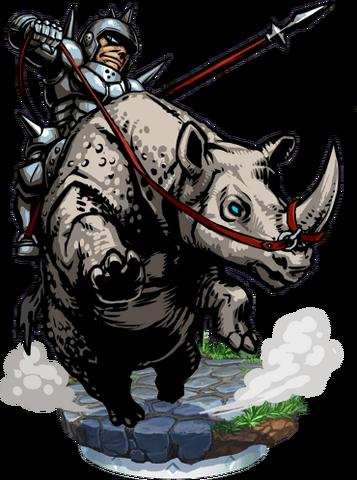 File:Gascon, Rhino Rider Figure.png