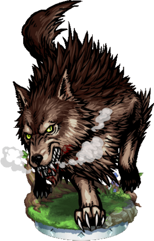 File:Dire Wolf III Figure.png