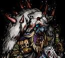 Ghoul Stalker