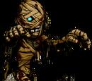 Mummy II