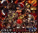 World Battle Coliseum 2